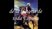 Andalucía no existe - Por qué Málaga no es Andalucía