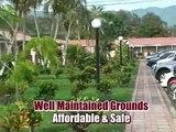 Paradise Condominiums ,Jaco Beach, Costa Rica Rent / Purchase