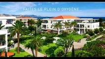 Vente - Appartement Villeneuve-Loubet - 205 000 €