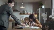 Pubblicità Carta Igienica Le Trèfle: la tecnologia non sostituisce tutto