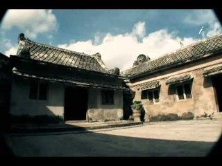 Rekaman Perubahan Wajah Kota - Yogyakarta