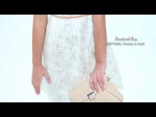 Fashion Mix & Match: Shailene Woodley Look