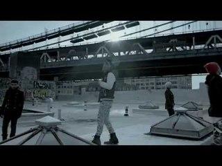 BIGBANG - BLUE MV.flv