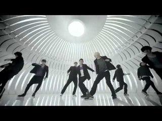 Super Junior Mr Simple