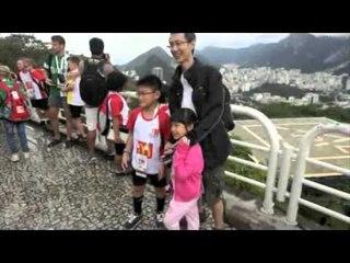 Duta Cilik FIFA World Cup 2014