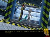 Walkthrough Perfect Dark parte 14 - La gran meta revelada