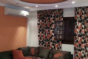 Apartment Extra Super Lux for Sale New Cairo City