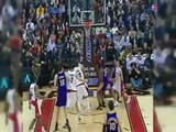 NBA MVP Candidates ft. Kobe Bryant, Dwyane Wade and Lebron James