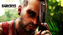 Far Cry vs. Crysis - Which Series is Better? (HD 1080p)