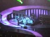 Van Halen in Dallas, TX 1/26/08 Romeo Delight/Happy Birthday