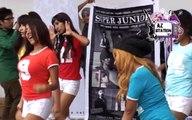 Oh! - SNSD Dance Cover (Dolls Perú) - SMTOWN IN PERU 2da Convocatoria