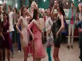 Dil Dhadakne Do | Gallan Goodiyaan | HD video song |