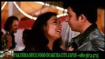 KUMAR SANU -Teri Chahat Ke Deewane Hue Hum-Kumar Sanu,Alka Yagnik - HD - スパイスハラルフード 岩倉市ジャパン SPICE HALAL FOOD JAPAN
