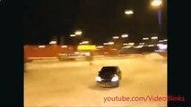 ★ Epic Drift Fail Crash Compilation 2013 1080P Hd ★ Car Crashes Drifting 31