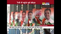 Former Haryana CM Bhupinder Singh Hooda slams BJP