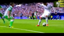 Cristiano Ronaldo CR7 2015: Skills and Goals ★ C.Ronaldo Best Football Goals 2015