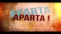 VIDEOCLIP ESPECIAL 200.000 | RAP + BROMA | KRONNO Y ANDROS