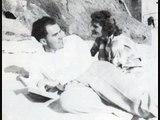 RICHARD NIXON TAPES: Nixon's Diary Dictation 1 (Pat Nixon, Vietnam, Insomnia)