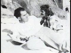 RICHARD NIXON TAPES Nixon s Diary Dictation 1 Pat Nixon Viet