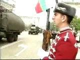 Bulgarian Army Parade 4/4