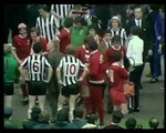 Liverpool v Newcastle 1974 FA Cup
