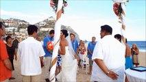 Cabo San Lucas Weddings | Planning a Wedding in Cabo San Lucas