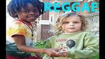 Reggae music remix - upbeat Ska songs - classic golden oldies song 2015