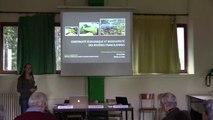 4. Continuité écologique et biodiversité des rivières franciliennes. Formation ENE - FNE IDF, 16 mai 2015. Partie 2/3
