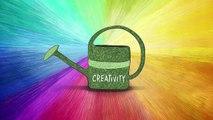 Creative SpIN - Creative Spillover for Innovation