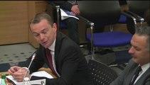 Examen en commission, le 10 juin 2015, du projet de loi ratifiant l'ordonnance électorale de la métropole de Lyon