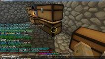 Minecraft LDShadowlady's Fan Server Ep.4  LAG OVERLOAD  Pt.1