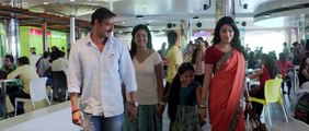 Drishyam - Official Trailer _ Starring Ajay Devgn, Tabu _ Shriya Saran-\\\\\\\\\\