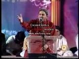 Mery Aaqa Aao Kay Muddat Hui Hai - Shahbaz Qamar Fareedi