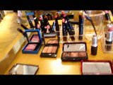 A Mini MAC Haul and a Visit to a CCO (Cosmetics Company Outlet)!