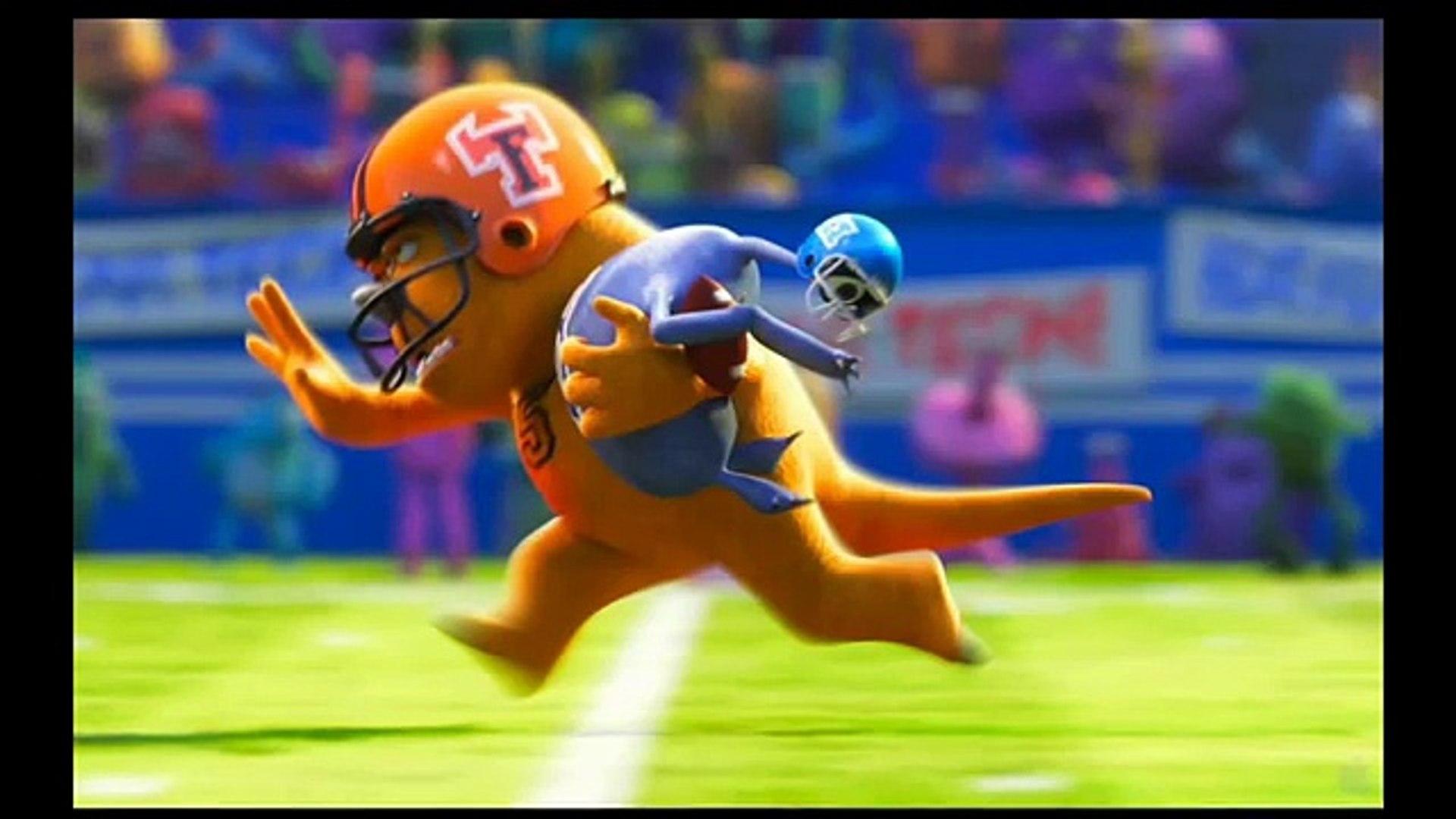 monsters university full Film hd animation Films disney Films cartoon Films full 2014
