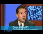 serge-aubailly-ordre-expert-comptable-orleans-TV