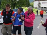 Medical commission of the Ultra-Trail du Mont-Blanc® (English)