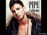 Así Es Mejor | Pipe Calderon (Reggaeton)New Music 2015