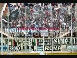 Video Scontri Ultras Napoli