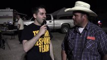 Dave Bundy, Son Of Cliven Bundy, Explains The BLM Problems W/ Brian Engelman & Blake Walley