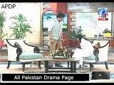 A Caller Insulted Mahira Khan Badly  Pnpnews.net