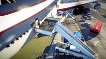 Tom Clancy's Rainbow Six : Siege (PS4) - Trailer Microsoft E3 2015