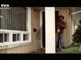 Tété - A la faveur de l'automne(clip)