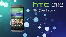 Easy rooting method ! How-To Easily Root HTC One M8 Verizon
