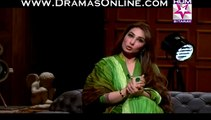 Actress Reema badly taunting meera's leak video on internet