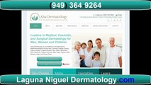 Best Orange County Dermatologists Review