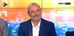 Après la victoire du Stade Français, Thomas Savare vise les quarts en Coupe d'Europe