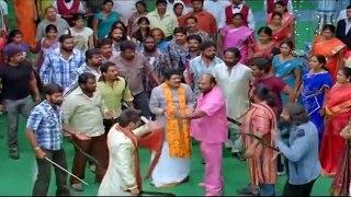 Jeene Nahi Doonga (Daruvu) 2015 Full Hindi Dubbed Movie   Ravi Teja, Taapsee Pannu