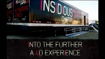 Insidious 2015 Full Movie Torrent
