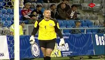 Goal spettacolare Hamit Altintop - Turchia-Kazakistan